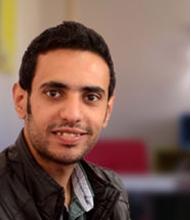 Ahmed_Faris_Pic
