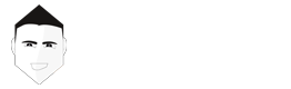 ALFARIS.ws